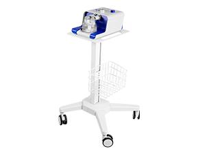 高流量氧疗仪