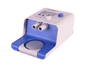 经鼻高流量湿化氧疗仪